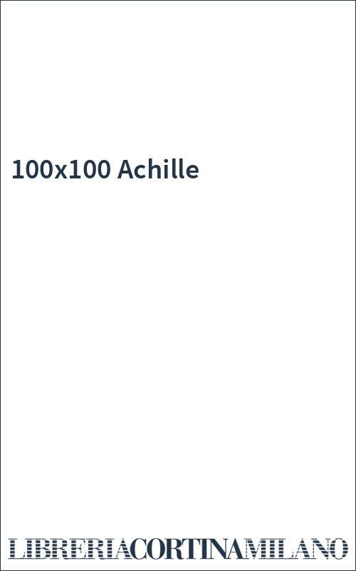 100x100 Achille