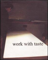 Work with taste. Strato ABC by Marco Gorini