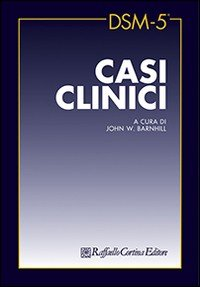 DSM-5 casi clinici