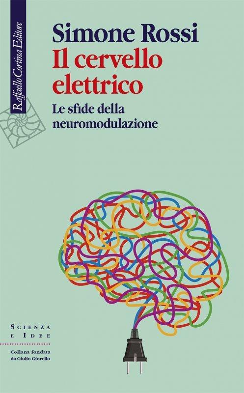 Il cervello elettrico. Le sfide della neuromodulazione