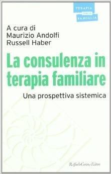 La consulenza in terapia familiare. Una prospettiva sistemica
