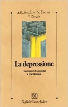 La depressione. Conoscenze biologiche e psicoterapia