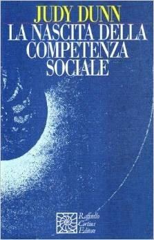 La nascita della competenza sociale