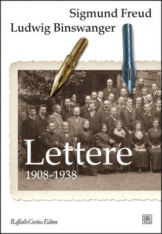 Lettere. 1908-1938