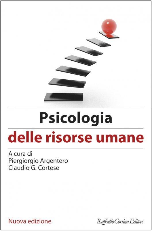 Psicologia delle risorse umane