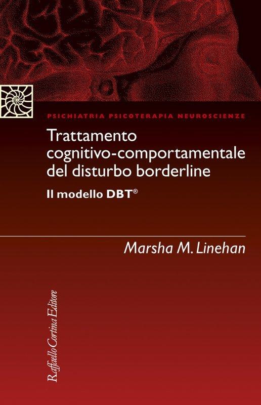 Trattamento cognitivo-comportamentale del disturbo borderline