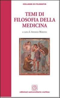 Temi di filosofia della medicina