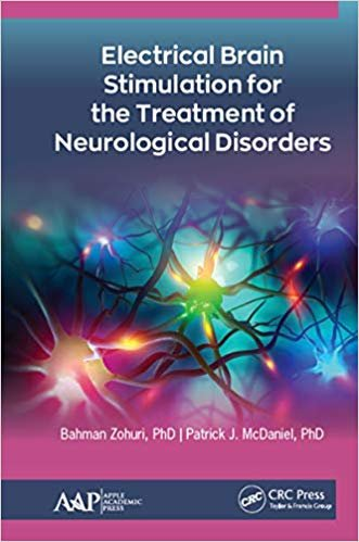 Electrical Brain Stimulation for the Treatment of Neurological Disorders