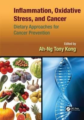 Inflammation, Oxidative Stress, and Cancer