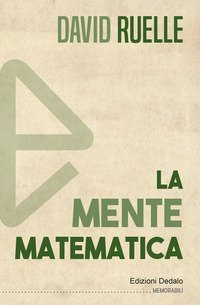 La mente matematica