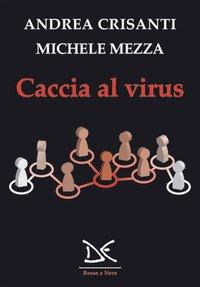 Caccia al virus