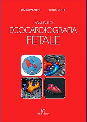 Manuale di ecocardiografia fetale