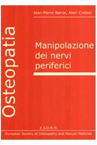 Manipolazione dei nervi periferici