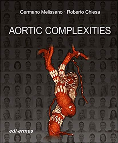 Aortic complexities