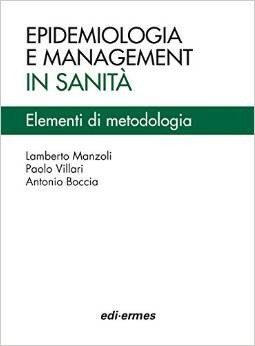 Epidemiologia e Management in Santà