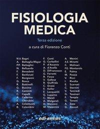 Fisiologia medica 2
