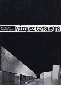 Vàzquez Consuegra