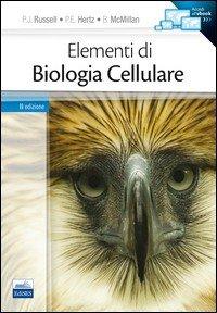 Elementi di biologia cellulare