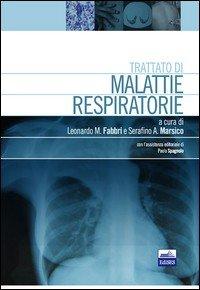 Trattato di malattie respiratorie