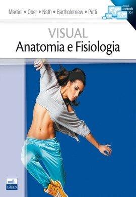 Visual Anatomia e Fisiologia