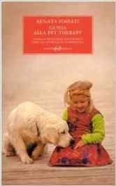 Guida alla Pet Therapy