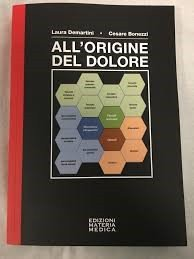 All'origine del dolore