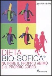 Dieta  Bio-Sofica