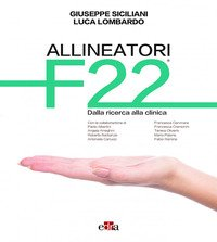 Allineatori F22. Dalla ricerca alla clinica