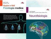 Guyton e Hall Fisiologia medica+Neurofisiologia
