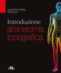 Introduzione all'anatomia topografica