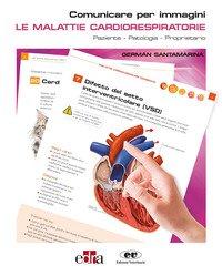 Le malattie cardiorespiratorie. Paziente-Patologia-Proprietario. Comunicare per immagini