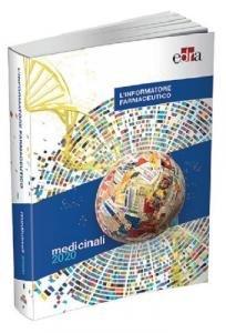 L'informatore farmaceutico. Medicinali 2020