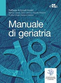 Manuale di geriatria