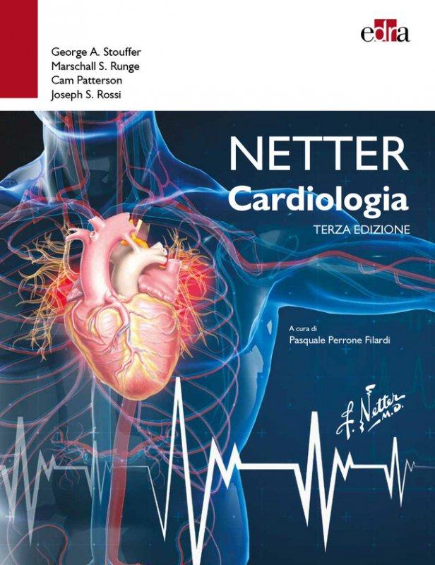 Netter Cardiologia