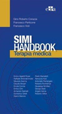 Simi Handbook. Terapia medica