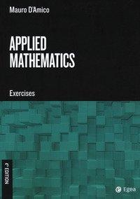 Applied mathematics. Exercises