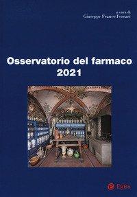 Osservatorio del farmaco 2021