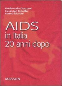 Aids in Italia 20 anni dopo