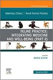 Feline Practice: Integrating Medicine and Well-Being (Part II)