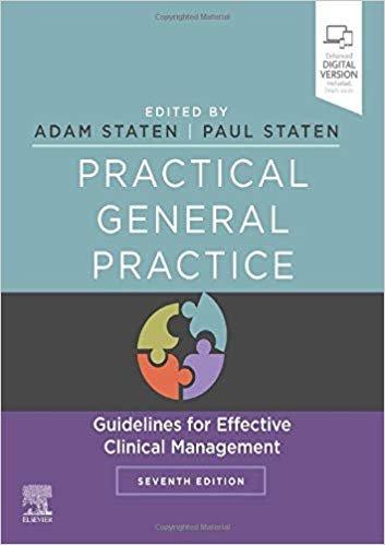 Practical General Practice