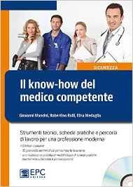 Il Know-How del medico competente