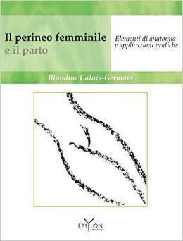 Il perineo femminile e il parto