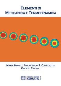 Elementi di meccanica e termodinamica