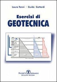 Esercizi di geotecnica