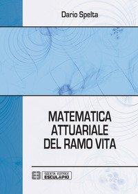 Matematica attuariale del ramo vita