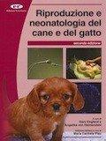 Riproduzione e neonatologia del cane e del gatto