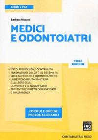 Medici e odontoiatri