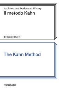 Il metodo Kahn-The Kahn method