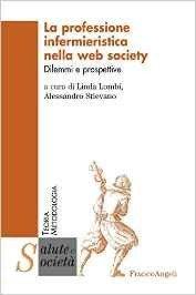 La professione infermieristica nella web society