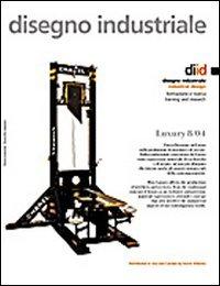 Disegno industriale-Industrial Design